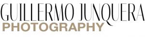 Fotografo bebes madrid, fotografo embarazadas madrid